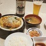 Fuji Japanese Restaurant - Central Phuket照片