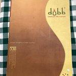 Foto van Dubb Indian Restaurant