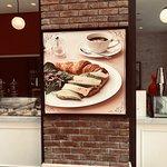 صورة فوتوغرافية لـ Cafe Coco
