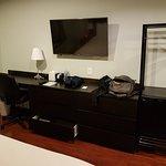 Fotografia de LIC Hotel