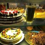Zdjęcie Central Cafe