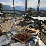 תמונה של Restaurant Veranda 1700