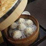 Photo de Tang Gourmet