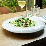 صورة فوتوغرافية لـ Restaurant Moer