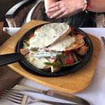 Photo of Prestige Restaurant & Cafe