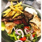 Photo of Afrala Restaurant