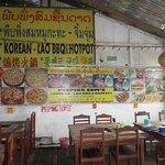 ภาพถ่ายของ Peeping Som's Bar and Restaurant