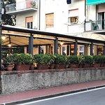 Photo of Pizzeria Le Palme