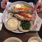 صورة فوتوغرافية لـ Bob Chinn's Crab House