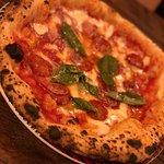Zdjęcie Pops Place Pizza