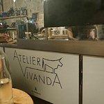 Photo de Atelier Vivanda Cherche-Midi