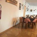 Фотография Ristorante Pizzeria Bar Agnello