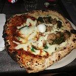 Photo of Pizzeria da Mimmo