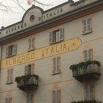 Photo of Albergo Ristorante Italia