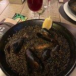 Foto de 12 Lounge Restaurant