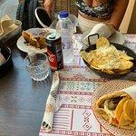 Φωτογραφία: Makan Grill House