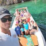 Gerekos Speed Boats照片