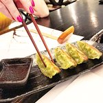 Tonkotsu Ramen & asían street food의 사진