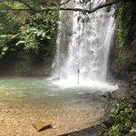 Ta Waterfall