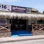 Photo of Restaurant El pescador