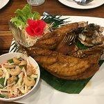 ภาพถ่ายของ 53 Seafood