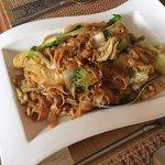 ภาพถ่ายของ My Thai Restaurant