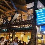 Aria Restaurant照片