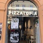 Zdjęcie Pizzatopia