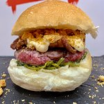 Photo of Brothers Burger Gourmet