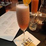 Zdjęcie Nadwiślańska Resto & Vodka Bar
