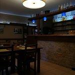 صورة فوتوغرافية لـ La Compagnia Delle Merende