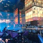 R Bar逸庭 - 台北士林萬麗酒店照片