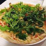 Fotografia de Pizza Mobile