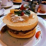 صورة فوتوغرافية لـ Madam Pancake