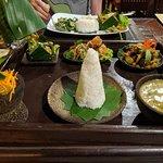 AnnAdyA Restaurant & Bar照片