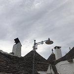 Foto de Alberobello