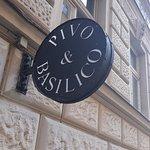 Zdjęcie Pivo & Basilico
