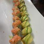 Photo of Ginza Sushi Bar