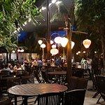 Foto van Hoi An Silk Village Restaurant