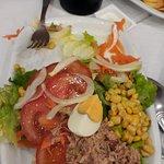 ภาพถ่ายของ O VASCO Restaurante