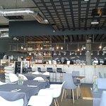 Zdjęcie La Tavola Restauracja Włoska