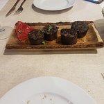 Bild från Restaurante Vasco Donosti