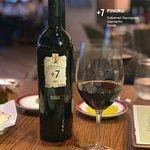 L'Olivo - Wine