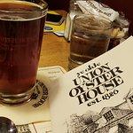 ภาพถ่ายของ Union Oyster House