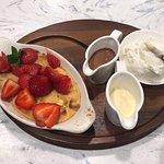 Photo de Heavenly Desserts Preston