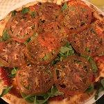 Zdjęcie Bella Italia Ristorante & Pizzeria