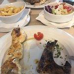 Fotografija – Restaurant Gurman