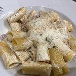 Foto de Restaurante Cafetería Pentxo