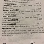 Foto van Restaurant Le Grillou