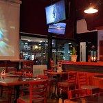 Valokuva: Champions Sports Bar & Restaurant